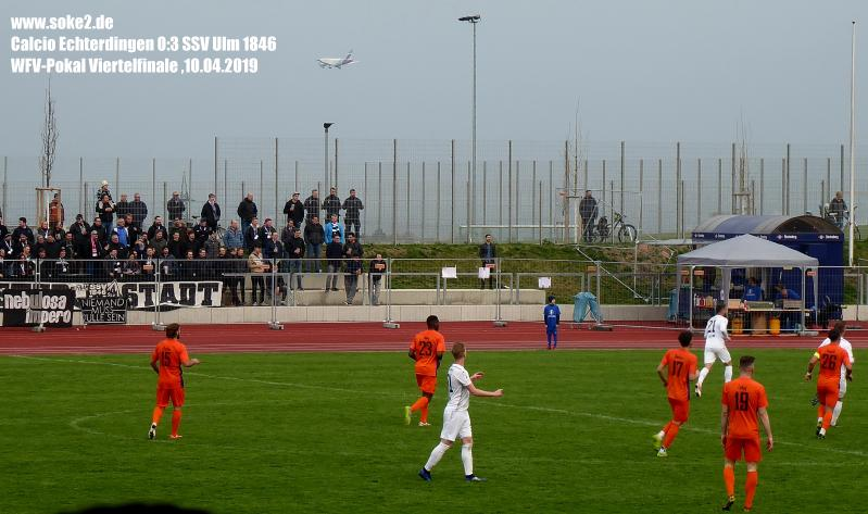 Soke2_190410_Calcio_SSV_Ulm_WFV-Pokal_2018-2019_P1100291