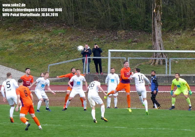 Soke2_190410_Calcio_SSV_Ulm_WFV-Pokal_2018-2019_P1100296