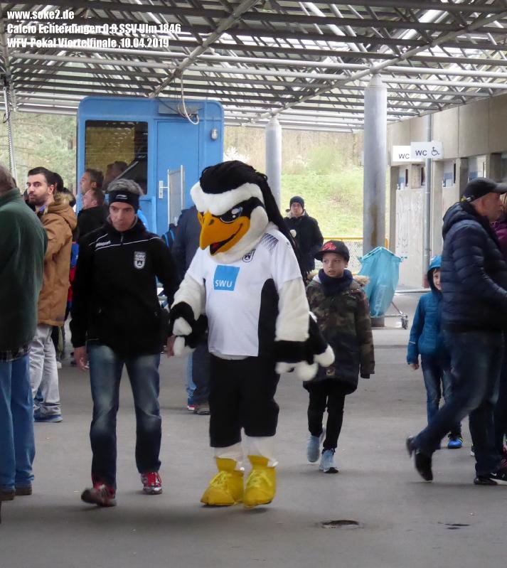 Soke2_190410_Calcio_SSV_Ulm_WFV-Pokal_2018-2019_P1100316