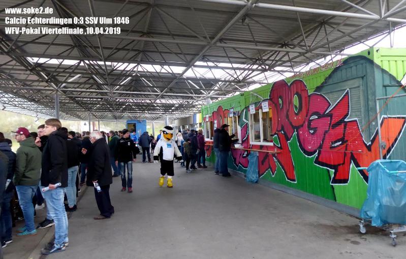 Soke2_190410_Calcio_SSV_Ulm_WFV-Pokal_2018-2019_P1100317