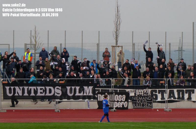 Soke2_190410_Calcio_SSV_Ulm_WFV-Pokal_2018-2019_P1100327