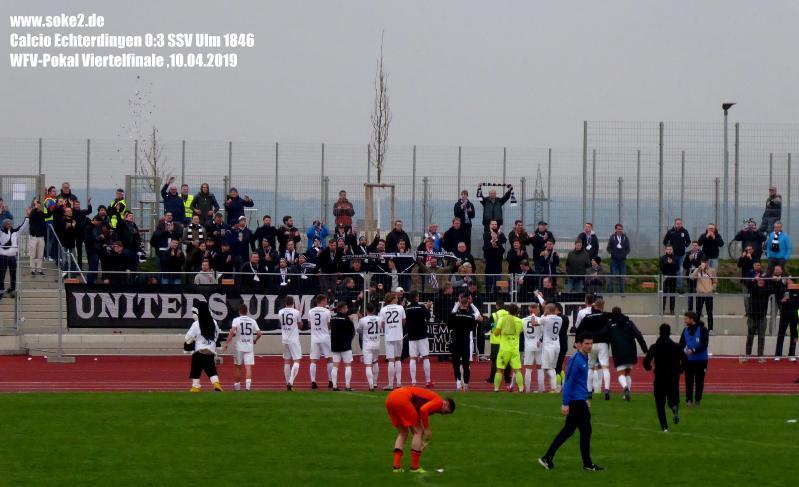 Soke2_190410_Calcio_SSV_Ulm_WFV-Pokal_2018-2019_P1100330