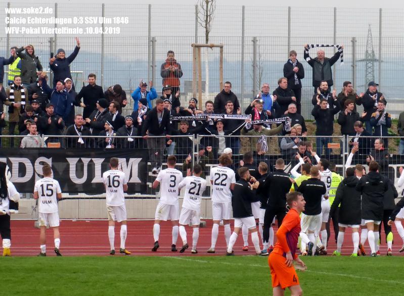 Soke2_190410_Calcio_SSV_Ulm_WFV-Pokal_2018-2019_P1100331