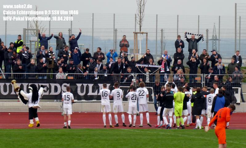 Soke2_190410_Calcio_SSV_Ulm_WFV-Pokal_2018-2019_P1100332