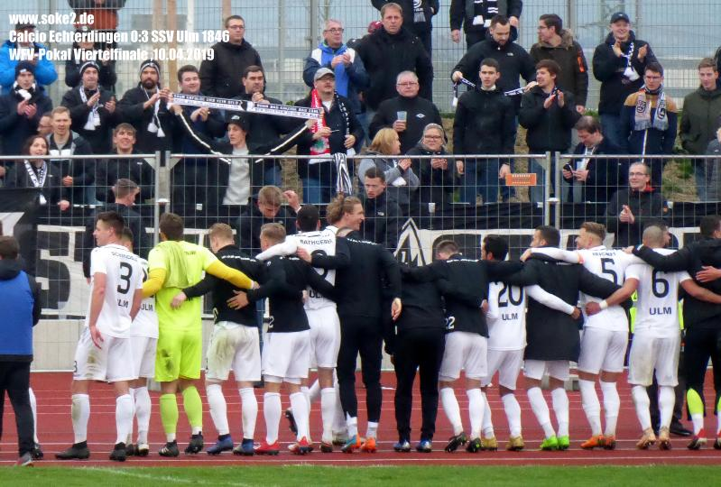 Soke2_190410_Calcio_SSV_Ulm_WFV-Pokal_2018-2019_P1100336