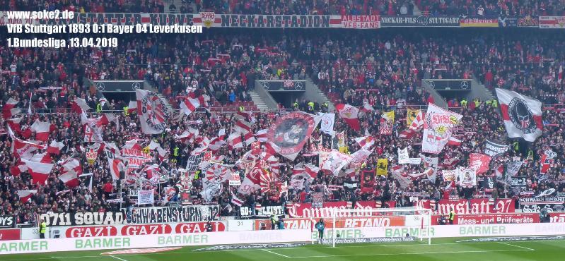 Soke2_190413_VfB_Stuttgart_Bayer_Leverkusen_2018-2019_P1100382