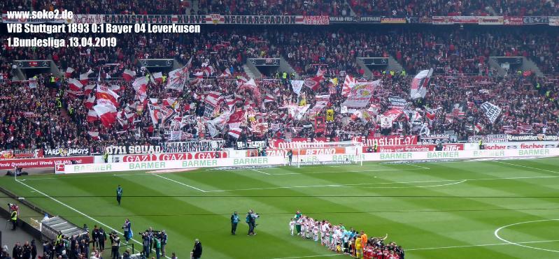 Soke2_190413_VfB_Stuttgart_Bayer_Leverkusen_2018-2019_P1100383