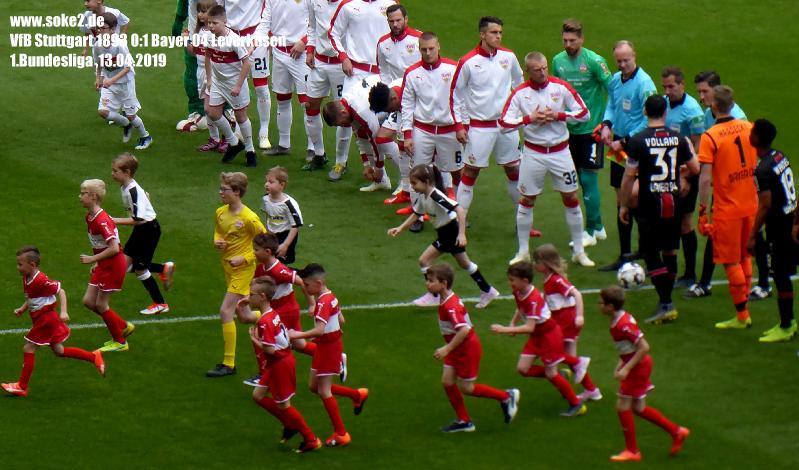 Soke2_190413_VfB_Stuttgart_Bayer_Leverkusen_2018-2019_P1100385