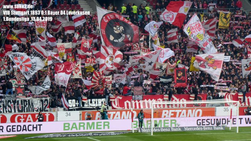 Soke2_190413_VfB_Stuttgart_Bayer_Leverkusen_2018-2019_P1100387