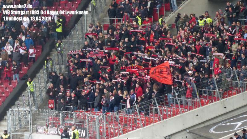 Soke2_190413_VfB_Stuttgart_Bayer_Leverkusen_2018-2019_P1100388
