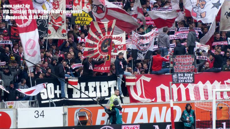 Soke2_190413_VfB_Stuttgart_Bayer_Leverkusen_2018-2019_P1100390