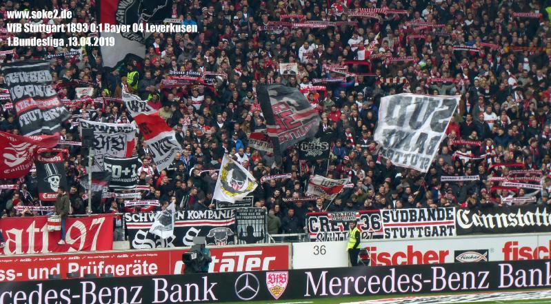 Soke2_190413_VfB_Stuttgart_Bayer_Leverkusen_2018-2019_P1100392