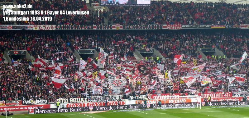 Soke2_190413_VfB_Stuttgart_Bayer_Leverkusen_2018-2019_P1100394