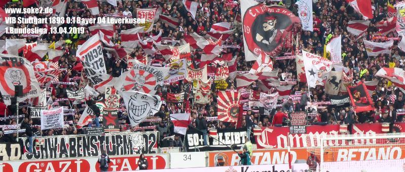 Soke2_190413_VfB_Stuttgart_Bayer_Leverkusen_2018-2019_P1100395