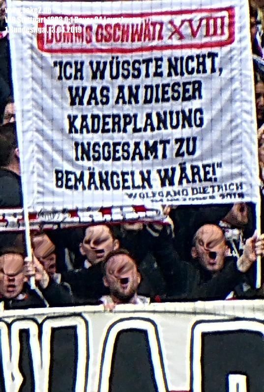 Soke2_190413_VfB_Stuttgart_Bayer_Leverkusen_2018-2019_P1100404