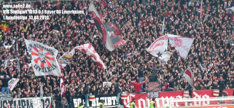Soke2_190413_VfB_Stuttgart_Bayer_Leverkusen_2018-2019_P1100412