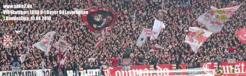 Soke2_190413_VfB_Stuttgart_Bayer_Leverkusen_2018-2019_P1100416