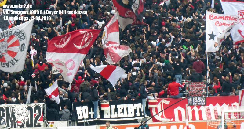 Soke2_190413_VfB_Stuttgart_Bayer_Leverkusen_2018-2019_P1100420