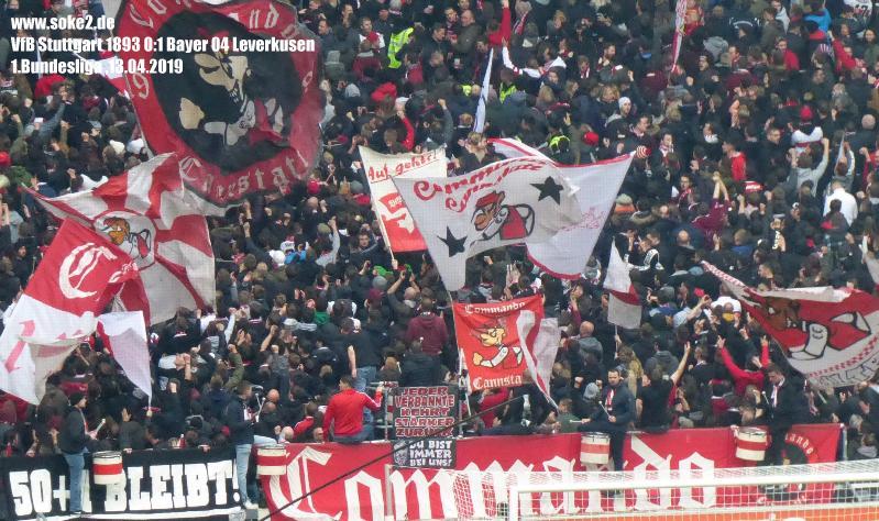 Soke2_190413_VfB_Stuttgart_Bayer_Leverkusen_2018-2019_P1100421