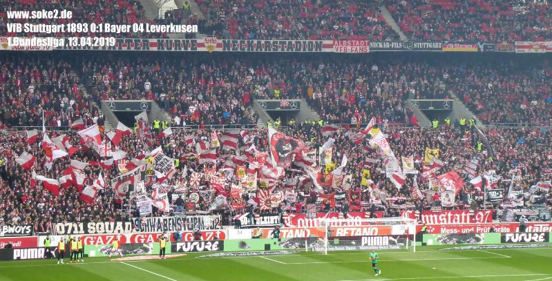 Soke2_190413_VfB_Stuttgart_Bayer_Leverkusen_2018-2019_P1100429