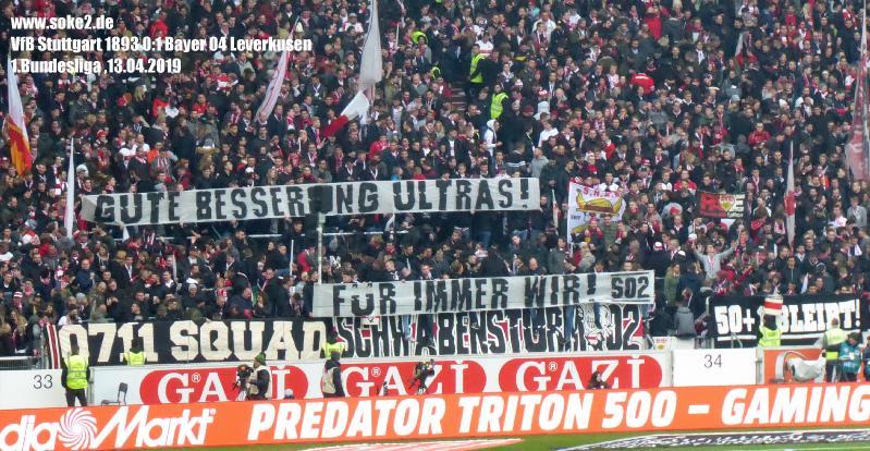 Soke2_190413_VfB_Stuttgart_Bayer_Leverkusen_2018-2019_P1100435