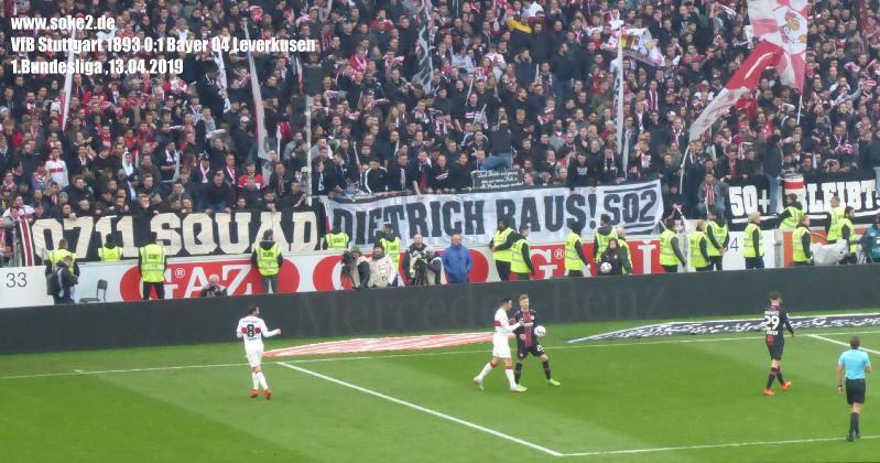 Soke2_190413_VfB_Stuttgart_Bayer_Leverkusen_2018-2019_P1100437