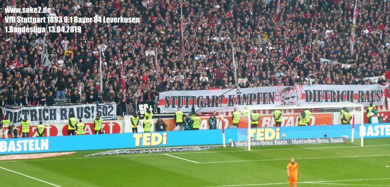 Soke2_190413_VfB_Stuttgart_Bayer_Leverkusen_2018-2019_P1100441
