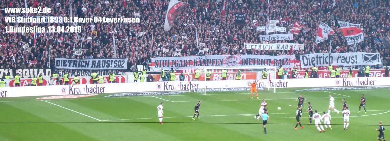 Soke2_190413_VfB_Stuttgart_Bayer_Leverkusen_2018-2019_P1100445