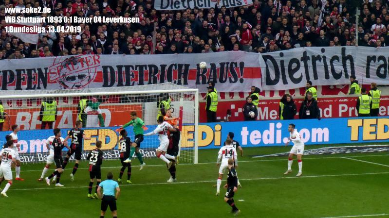 Soke2_190413_VfB_Stuttgart_Bayer_Leverkusen_2018-2019_P1100449