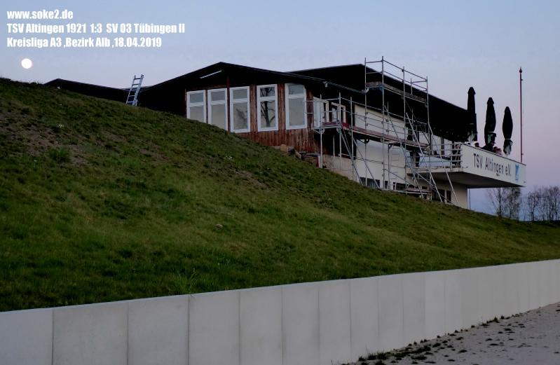 Soke2_190418_TSV_Altingen_SV03_Tuebingen_II_KreisligaA_Alb_2018-2019_P1100580