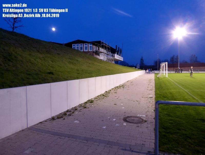 Soke2_190418_TSV_Altingen_SV03_Tuebingen_II_KreisligaA_Alb_2018-2019_P1100586