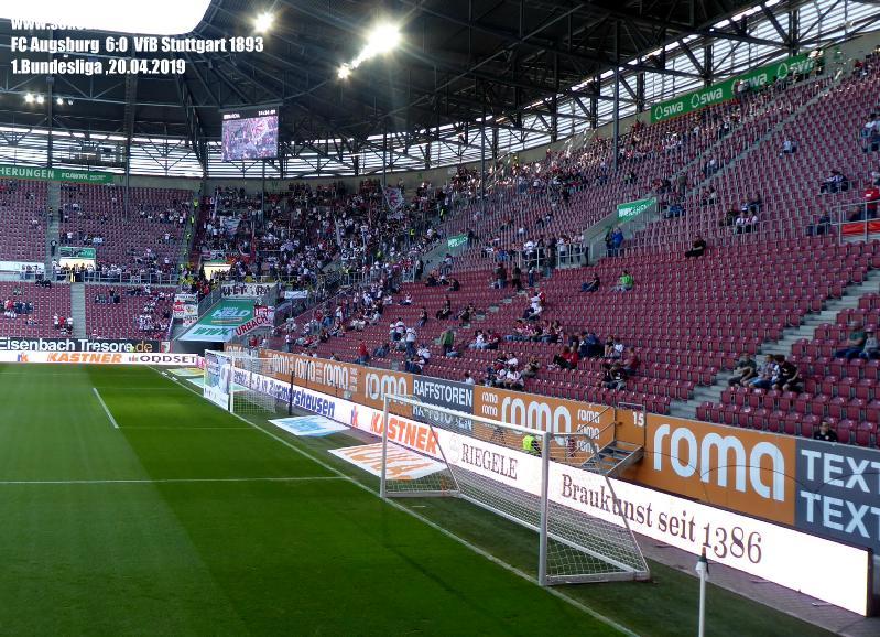 Soke2_190420_Augsburg_VfB_Stuttgart_2018-2019_P1100612