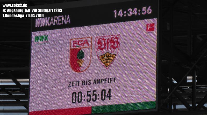 Soke2_190420_Augsburg_VfB_Stuttgart_2018-2019_P1100615