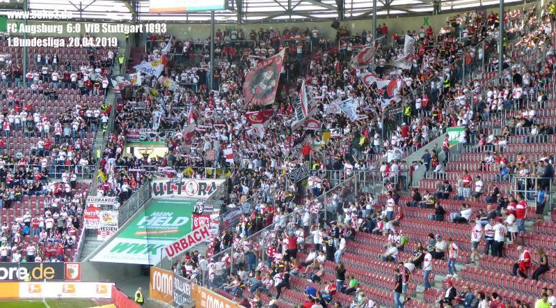 Soke2_190420_Augsburg_VfB_Stuttgart_2018-2019_P1100619