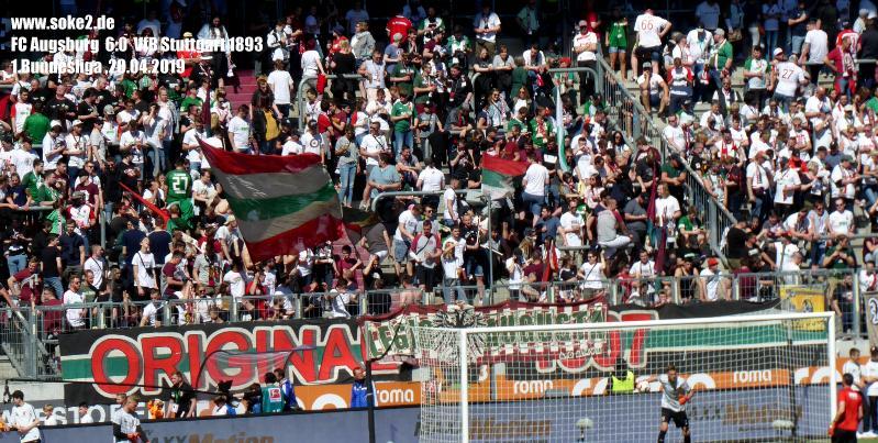 Soke2_190420_Augsburg_VfB_Stuttgart_2018-2019_P1100622