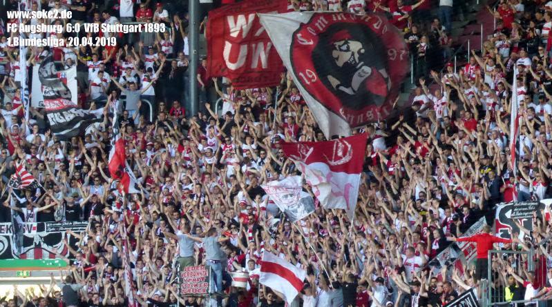 Soke2_190420_Augsburg_VfB_Stuttgart_2018-2019_P1100627