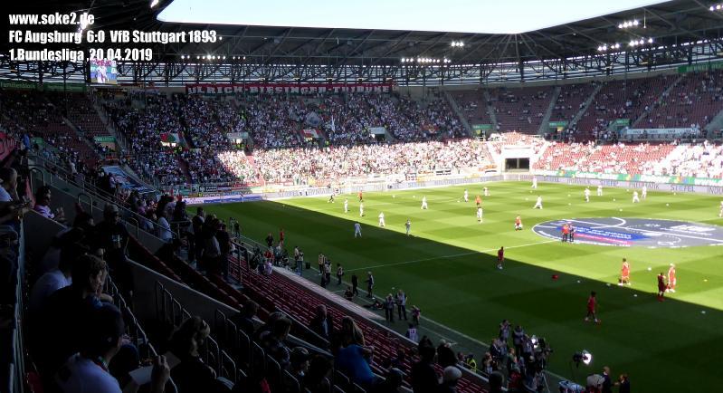 Soke2_190420_Augsburg_VfB_Stuttgart_2018-2019_P1100630