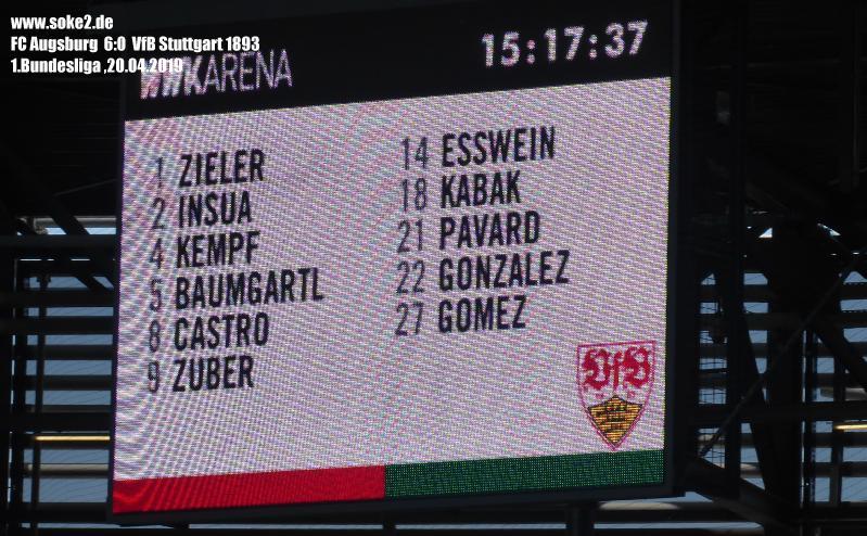 Soke2_190420_Augsburg_VfB_Stuttgart_2018-2019_P1100642