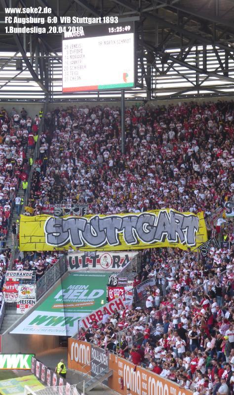 Soke2_190420_Augsburg_VfB_Stuttgart_2018-2019_P1100673