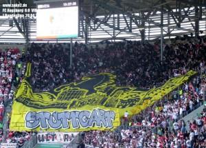 Soke2_190420_Augsburg_VfB_Stuttgart_2018-2019_P1100686
