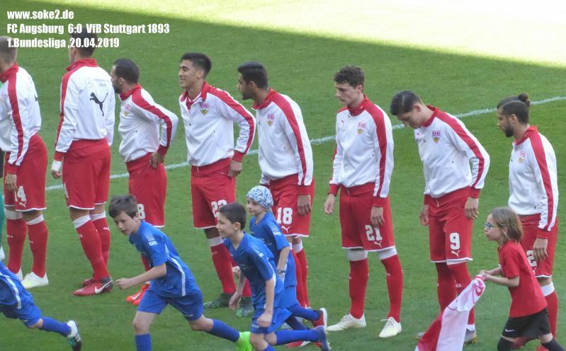 Soke2_190420_Augsburg_VfB_Stuttgart_2018-2019_P1100697