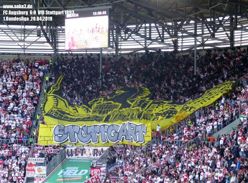 Soke2_190420_Augsburg_VfB_Stuttgart_2018-2019_P1100698
