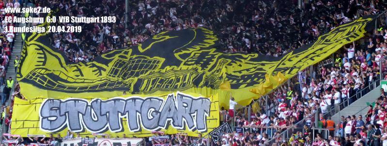 Soke2_190420_Augsburg_VfB_Stuttgart_2018-2019_P1100699