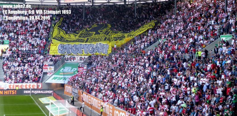 Soke2_190420_Augsburg_VfB_Stuttgart_2018-2019_P1100700