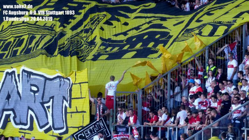 Soke2_190420_Augsburg_VfB_Stuttgart_2018-2019_P1100707