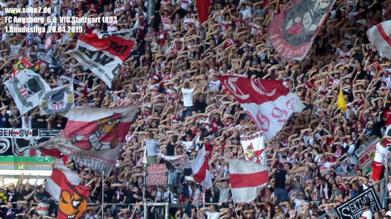 Soke2_190420_Augsburg_VfB_Stuttgart_2018-2019_P1100717