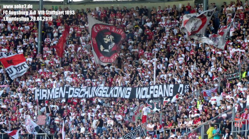 Soke2_190420_Augsburg_VfB_Stuttgart_2018-2019_P1100721