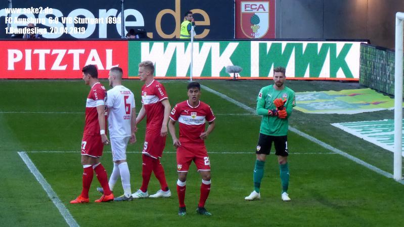 Soke2_190420_Augsburg_VfB_Stuttgart_2018-2019_P1100724