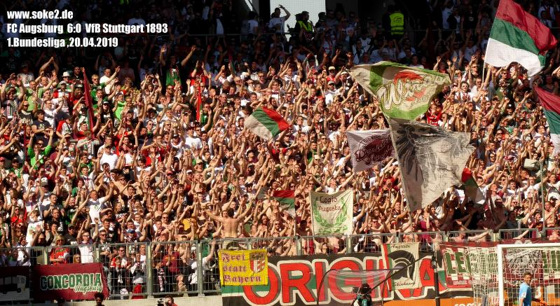 Soke2_190420_Augsburg_VfB_Stuttgart_2018-2019_P1100733