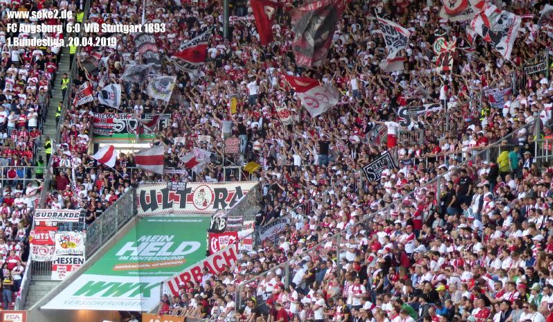 Soke2_190420_Augsburg_VfB_Stuttgart_2018-2019_P1100737